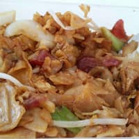 Singapore hawker chinese foods willetton perth for Asian cuisine willetton