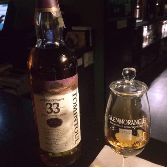 The Spencer Pub - Fine Food & Whisky