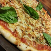 Domino's Pizza, Katpadi, Vellore - Zomato