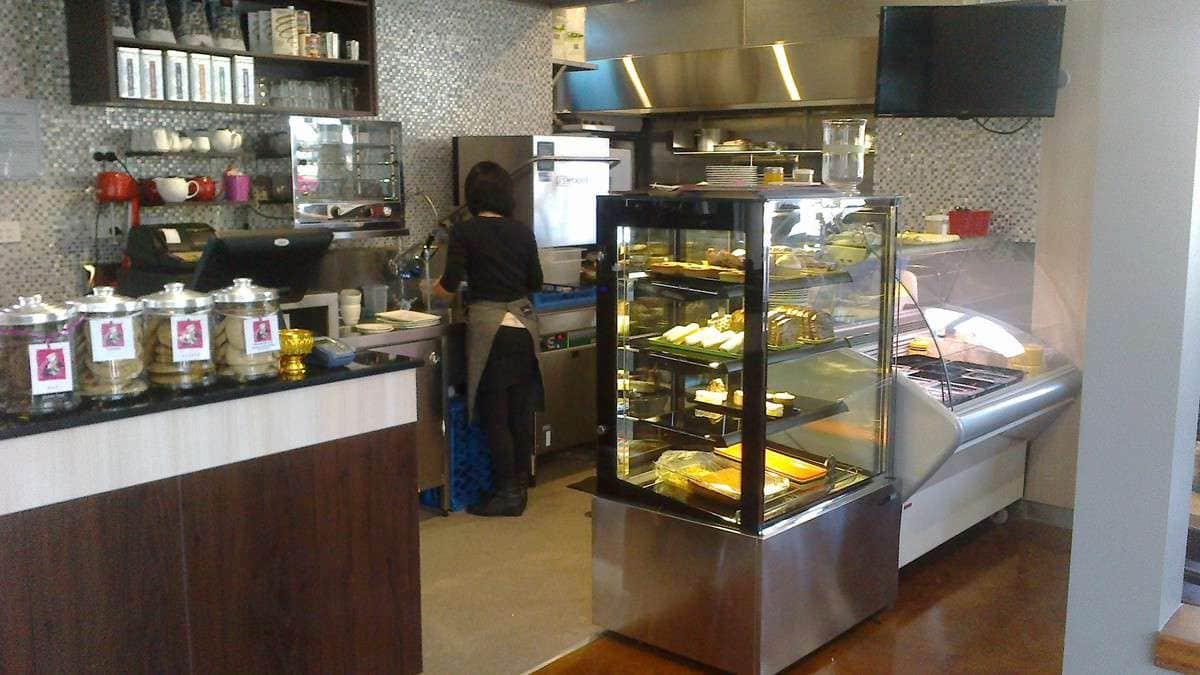 "Aroifudfud on Twitter: ""Moomin café:ร้านอาหารและขนมสไตล์มุ้งมิ้ง ..."