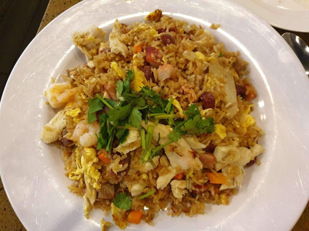 Thinh An Kitchen Tofu Reviews User Reviews For Thinh An Kitchen Tofu Town N Country Tampa Bay