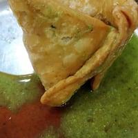 Bombay Anand Bhavan, Gandhi Nagar, Vellore - Zomato