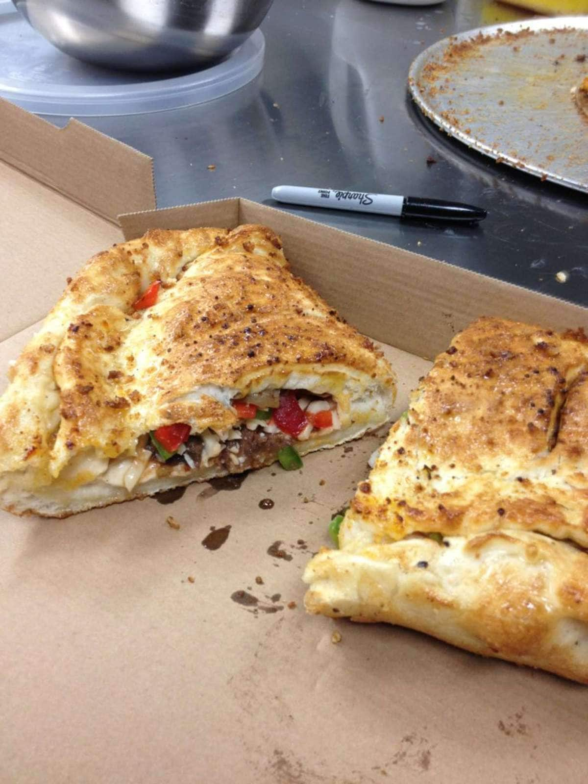 Black Box Pizza Co.u0027s photo & Black Box Pizza Co. Photos Pictures of Black Box Pizza Co ... Aboutintivar.Com