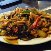 New Asian Kitchen, Deer Valley, Phoenix - Urbanspoon/Zomato