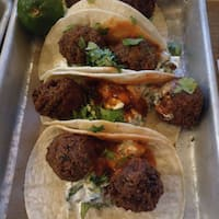 Bartaco West Midtown, Westside, Atlanta - Urbanspoon/Zomato