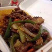 Chinese Food Delivery Oakville