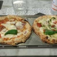 Recensioni briscola in zona porta romana a milano zomato - Pizzeria milano porta romana ...