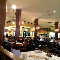 Indian Restaurant Midland Wa Menu