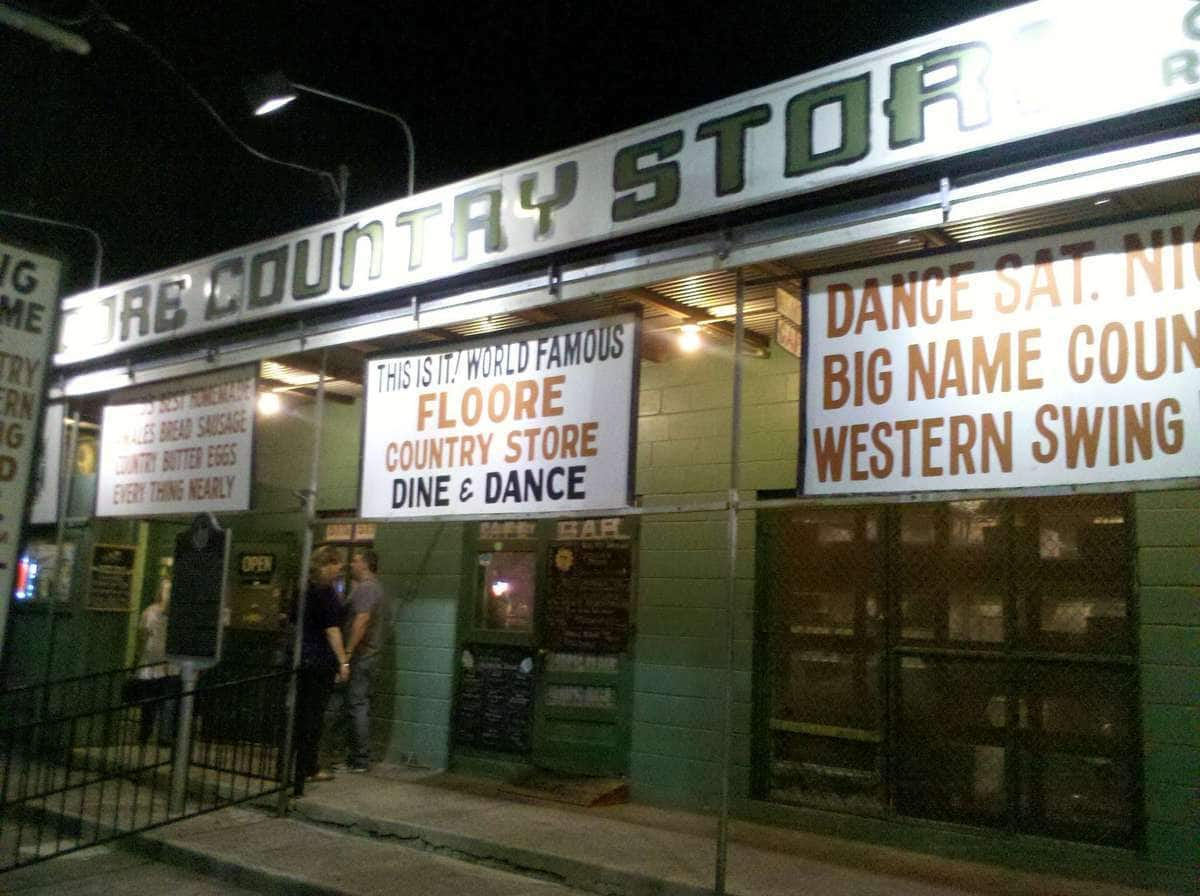 John T. Floore Country Store, Helotes Photos