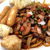 Chinese Food Delivery In West Des Moines Iowa