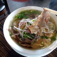 Pho Century Fine Vietnamese Cuisine Photos, Pictures of Pho