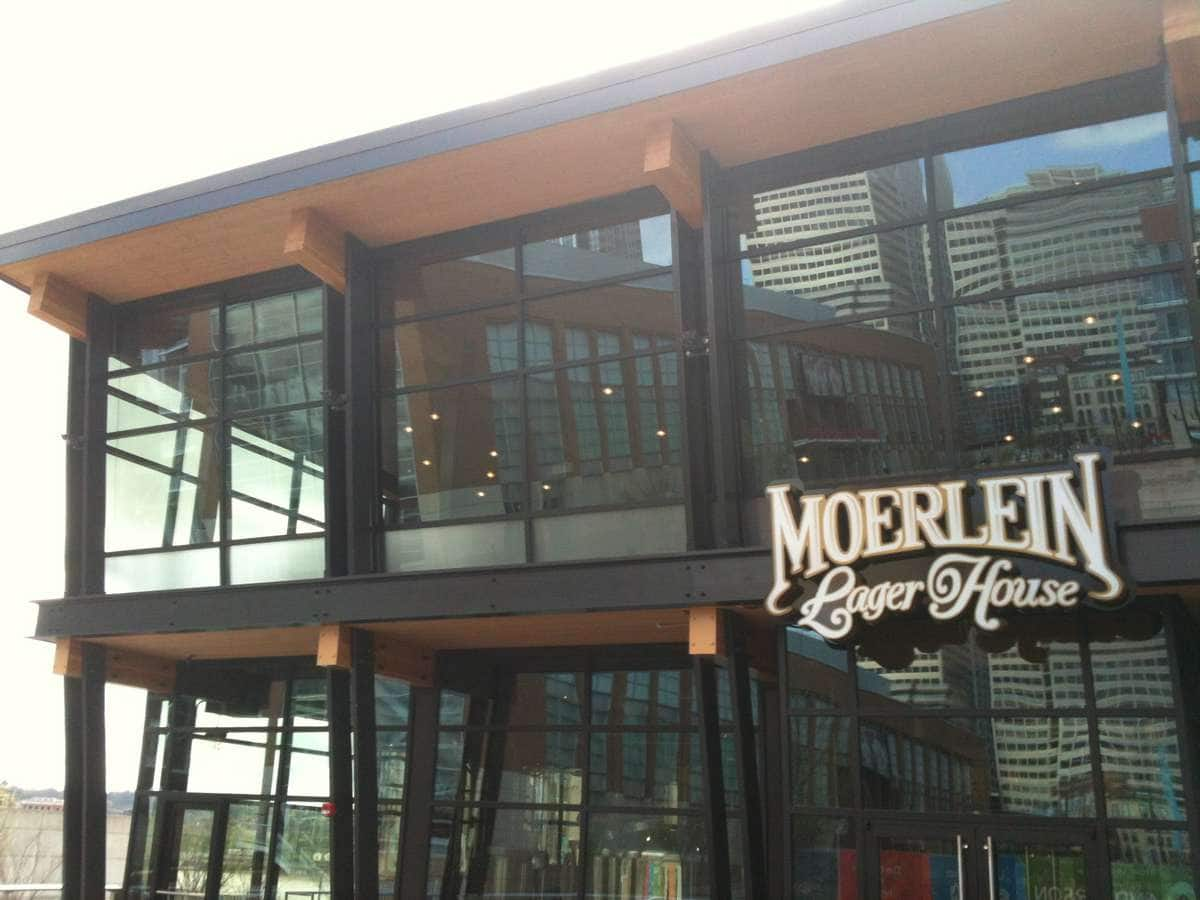 Moerlein Lager House, Downtown Photos
