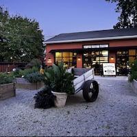 JBJ Soul Kitchen, Red Bank, Red Bank - Urbanspoon/Zomato