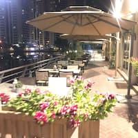 Lokmet Gibran, Jumeirah Lake Towers (JLT), Dubai - Zomato