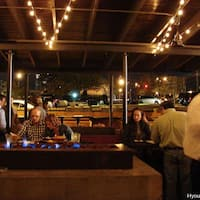 Whiskey Kitchen, The Gulch, Nashville - Urbanspoon/Zomato