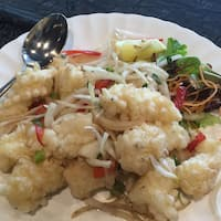 Malaysian Restaurant Near Mount Waverley