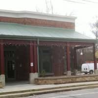 Wooden Nickel Pub And Grill Glen Carbon Edwardsville Urbanspoon
