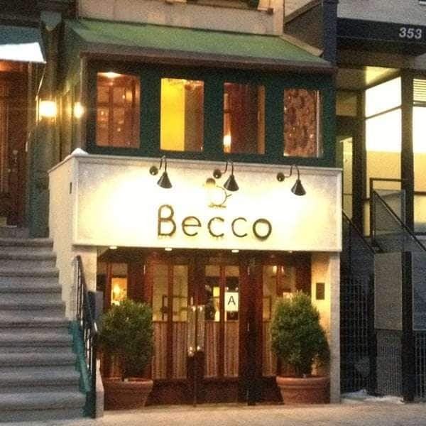 becco reviews
