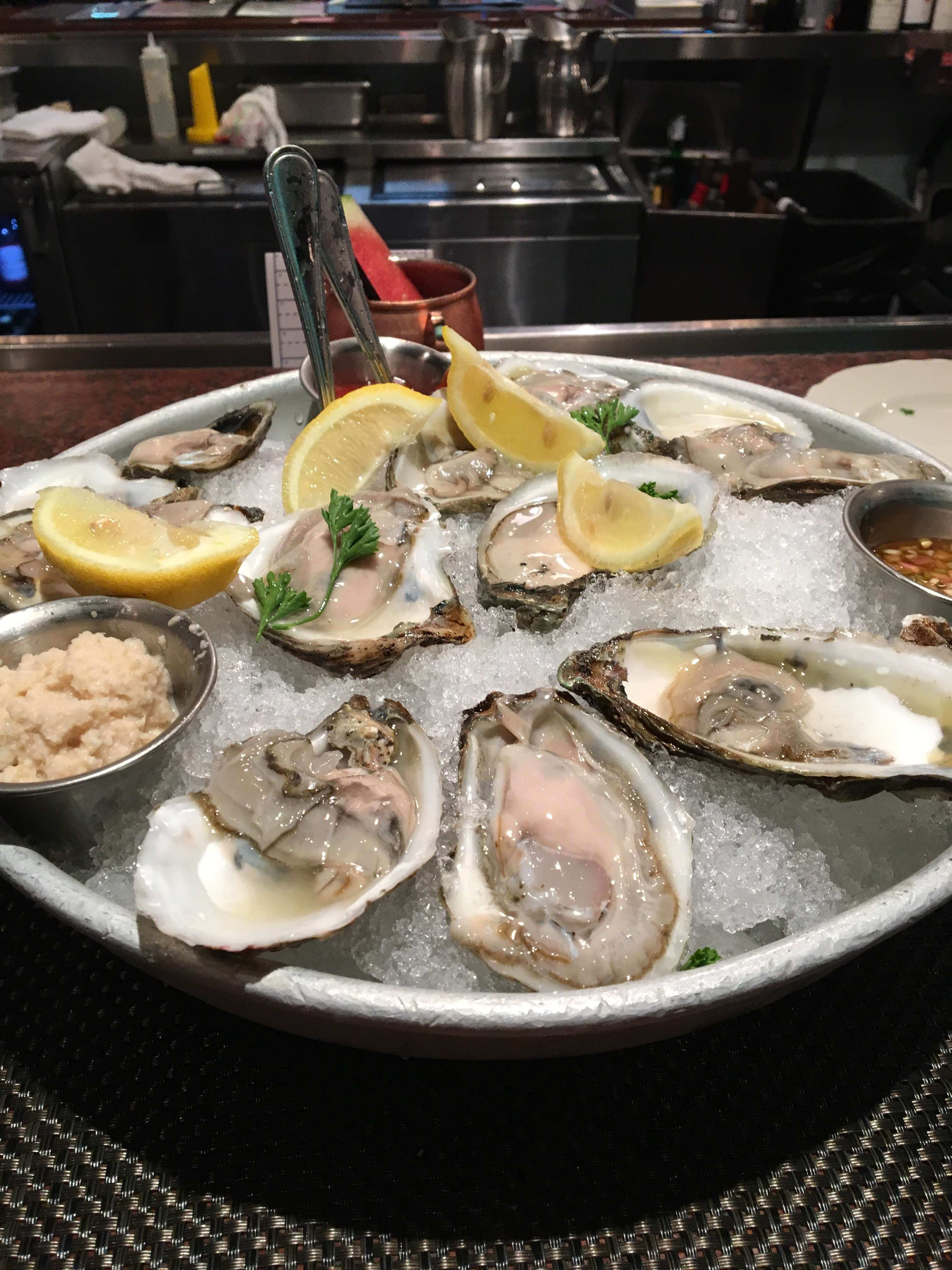 pappadeaux seafood kitchen marietta ga pou0027boy bo w gumbo