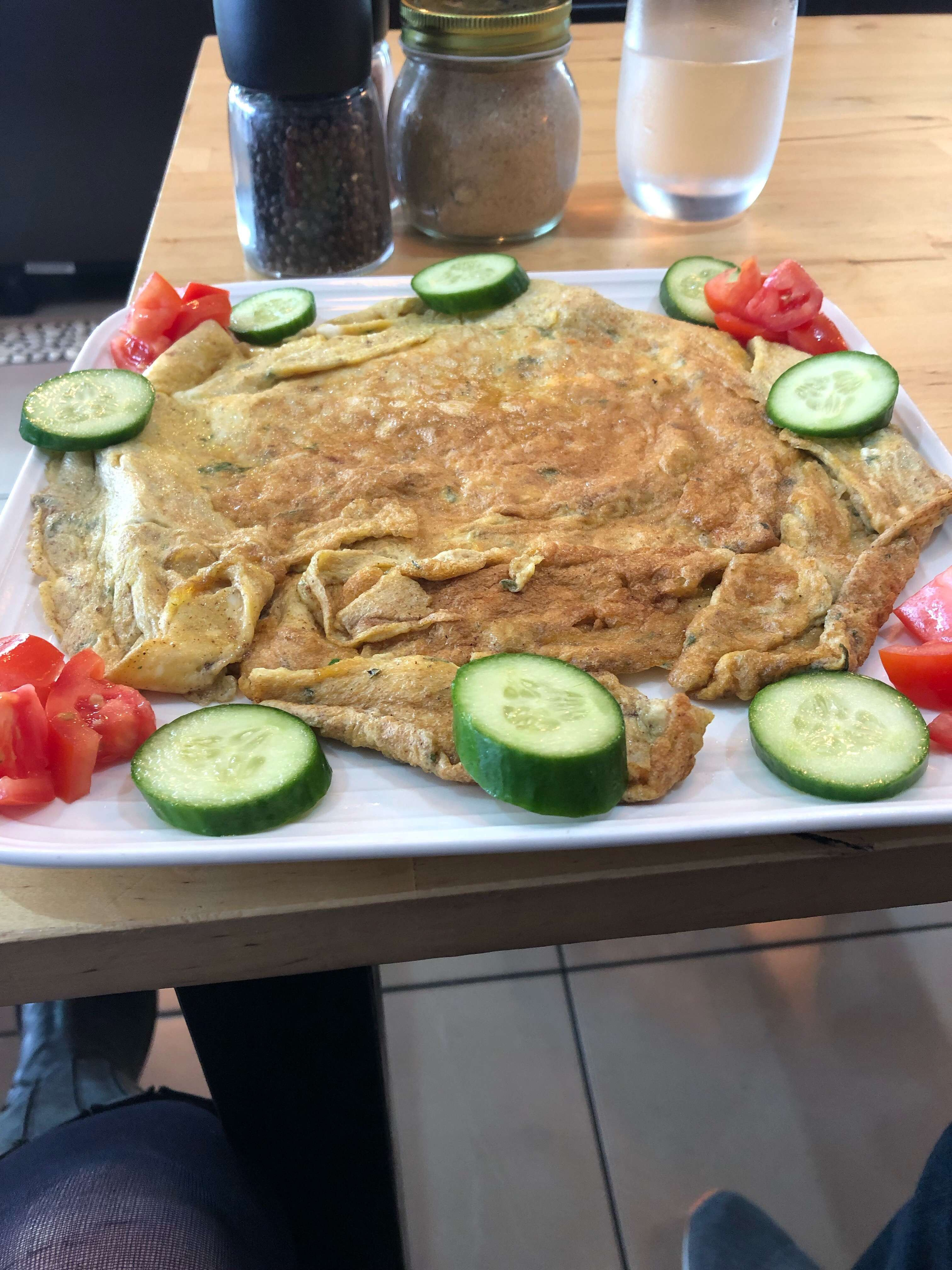 Hubb Lebanese Restaurant | 696 Centre Road, Bentleigh East, Victoria 3165 | +61 3 9579 2667