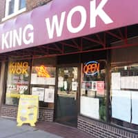 Chinese Food Avondale Ohio