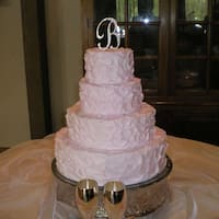 Cake Designs Montgomery : Cake Designs Photos, Pictures of Cake Designs, Montgomery ...