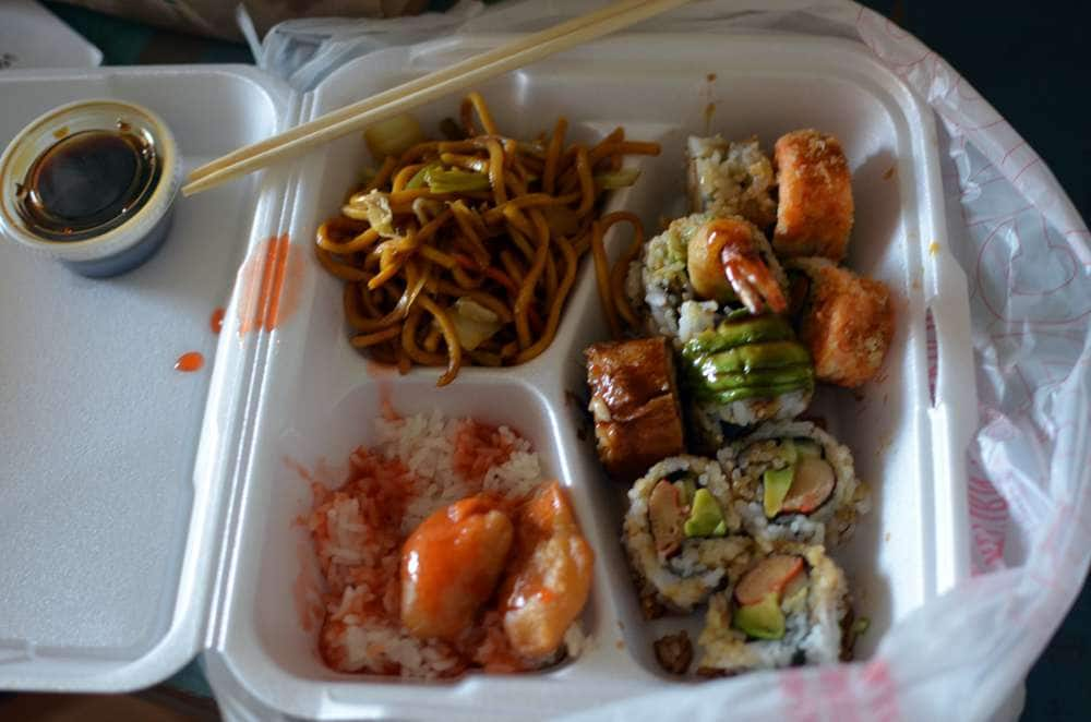 fuji sushi seafood buffet destin destin urbanspoon zomato rh zomato com fuji sushi buffet destin fl fuji seafood buffet destin florida