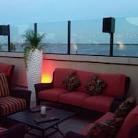 Vetro Restaurant Lounge Howard Beach Photos