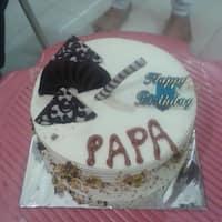 Cake N Cream Pune