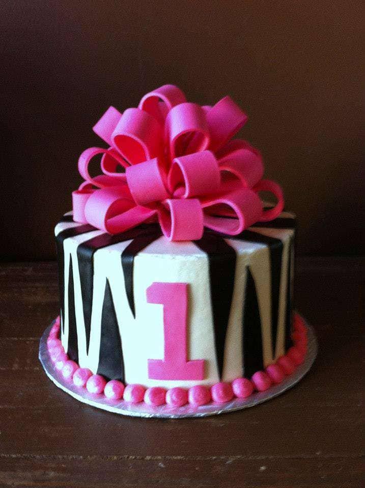 Pleasing Amycakes Bakery Springfield Springfield Funny Birthday Cards Online Alyptdamsfinfo