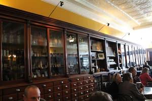 Kentucky Fudge, Harrodsburg, Lexington - Urbanspoon/Zomato