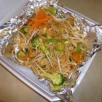 Tasty Thai Kitchen, Fletcher, Asheville - Urbanspoon/Zomato