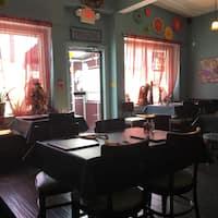 Tortuga 039 S Mexican Village Princeton Photos