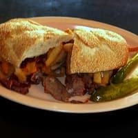 Smokin Joes BBQ, Olathe, Kansas City, Kansas - Urbanspoon/Zomato