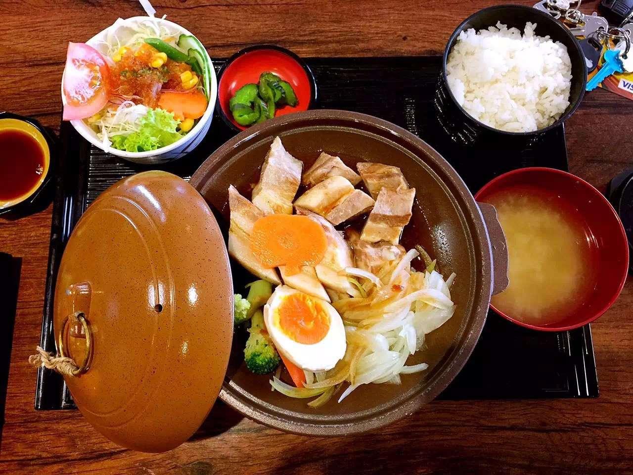 Kojiro