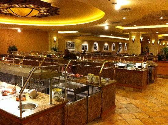 grand buffet evansville evansville urbanspoon zomato rh zomato com Grand Buffet Restaurant grand buffet evansville indiana prices