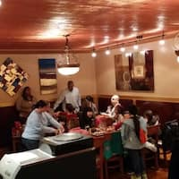 Old San Juan Restaurant Lakewood Photos