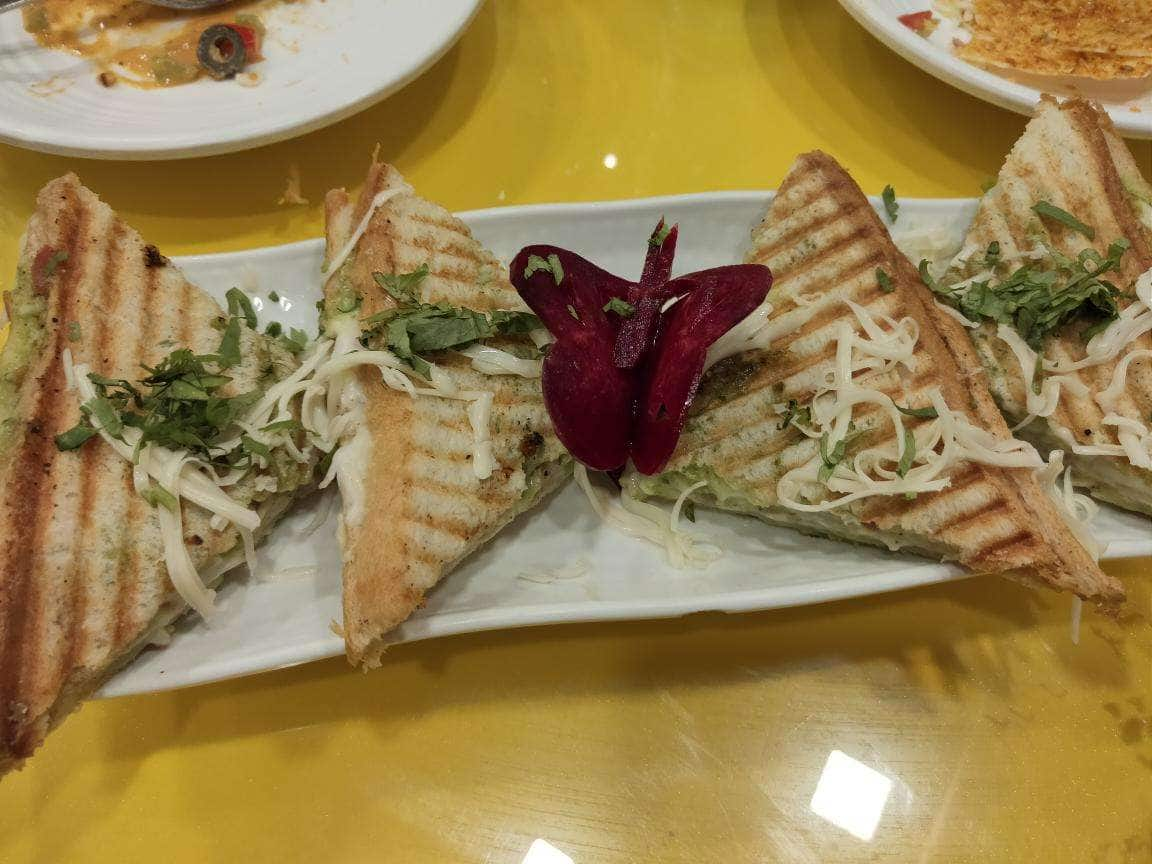 Eatalio's