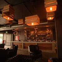 The Post Office Bar And Restaurant Maroochydore Maroochydore