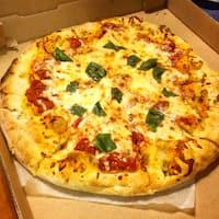 The Tuscan Oven, Pensacola, Pensacola - Urbanspoon/Zomato