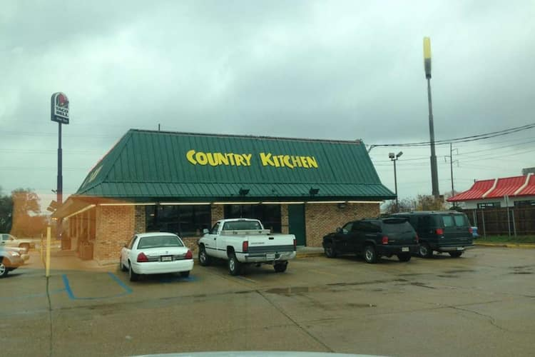 Sue S Country Kitchen Family Reviews User Reviews For Sue S Country Kitchen Family Bossier City Shreveport