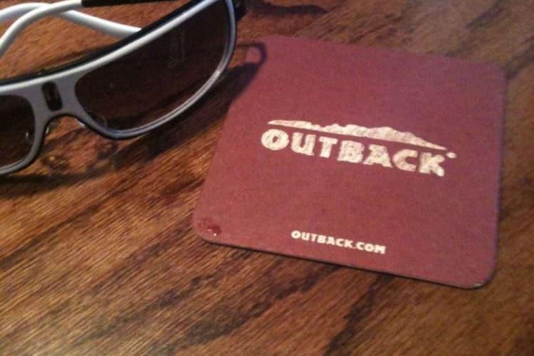 outback steakhouse destin destin outback steakhouse destin destin