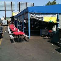 Coney Island Monroe La Menu
