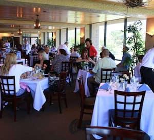 La Forêt Fine Dining Lounge Bakersfield Bakersfield