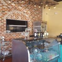 Mariposa\'s Latin Kitchen, Southwest Fort Worth, Fort Worth ...