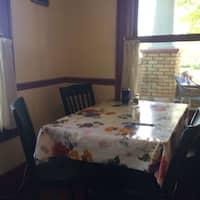 Farmers Table Cafe Fayetteville Northwest Arkansas
