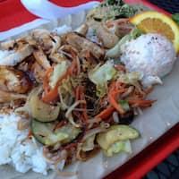 Koko Kitchen, East Central, Salt Lake City - Urbanspoon/Zomato