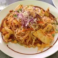 Tk Noodle House S Photo