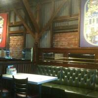 Appalachian Brewing Company Collegeville Montgomery County