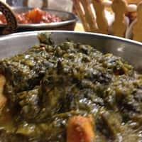 Amans indian cuisine photos pictures of amans indian for Amans indian cuisine menu